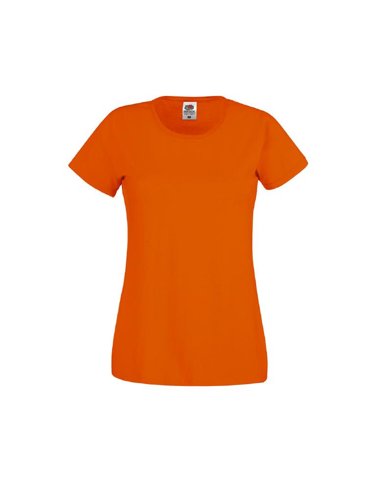 124.01-arancio