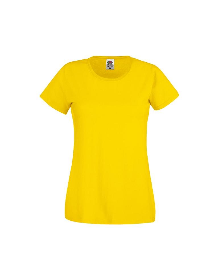 124.01-giallo