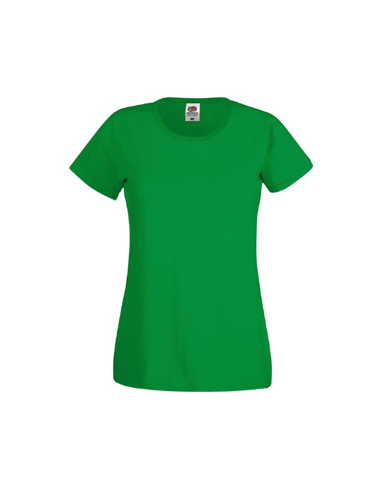 124.01-verde-scuro