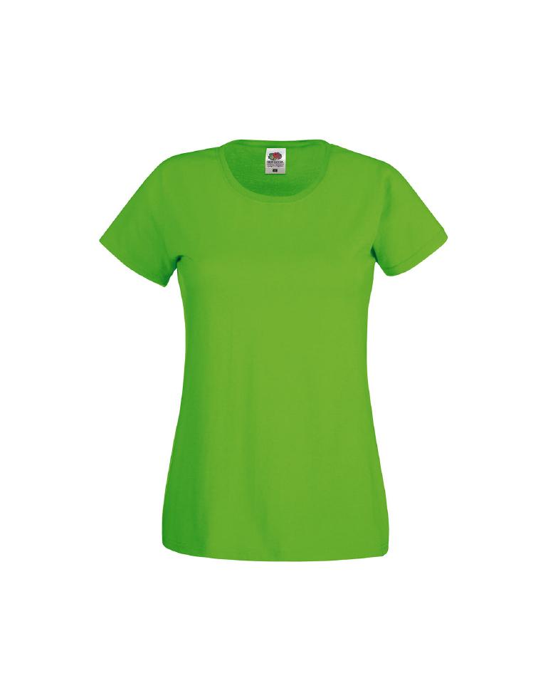 124.01-verde