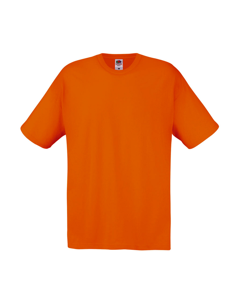130.01-arancio