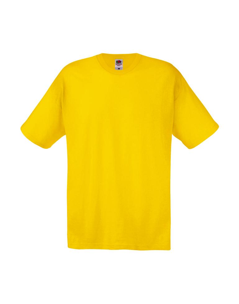 130.01-giallo