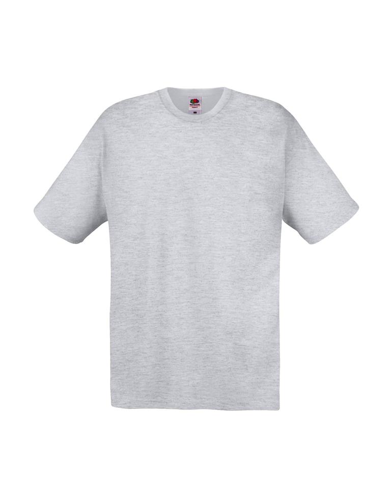 130.01-grigio