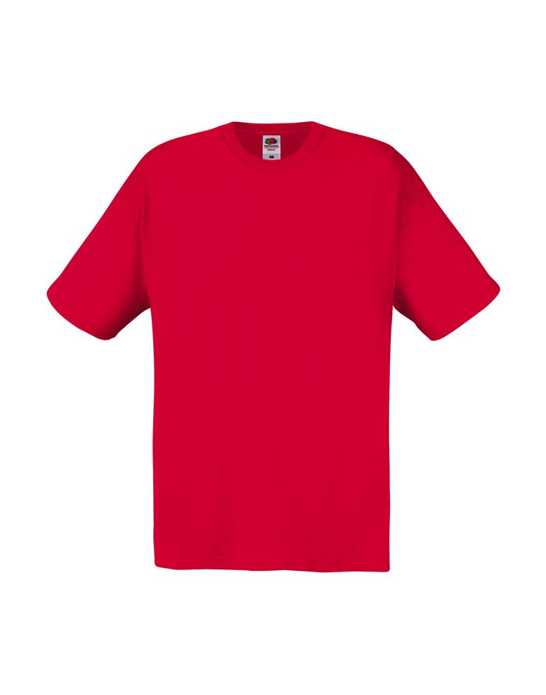 130.01-rosso