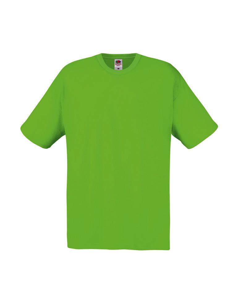 130.01-verde-chiaro