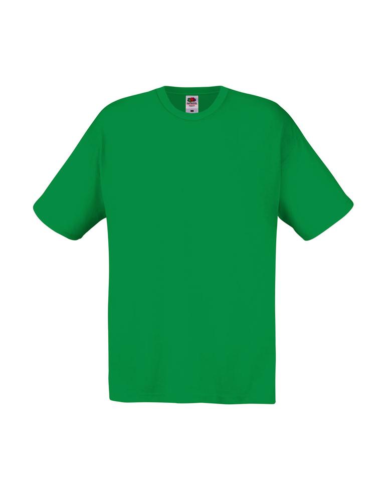 130.01-verde-scuro