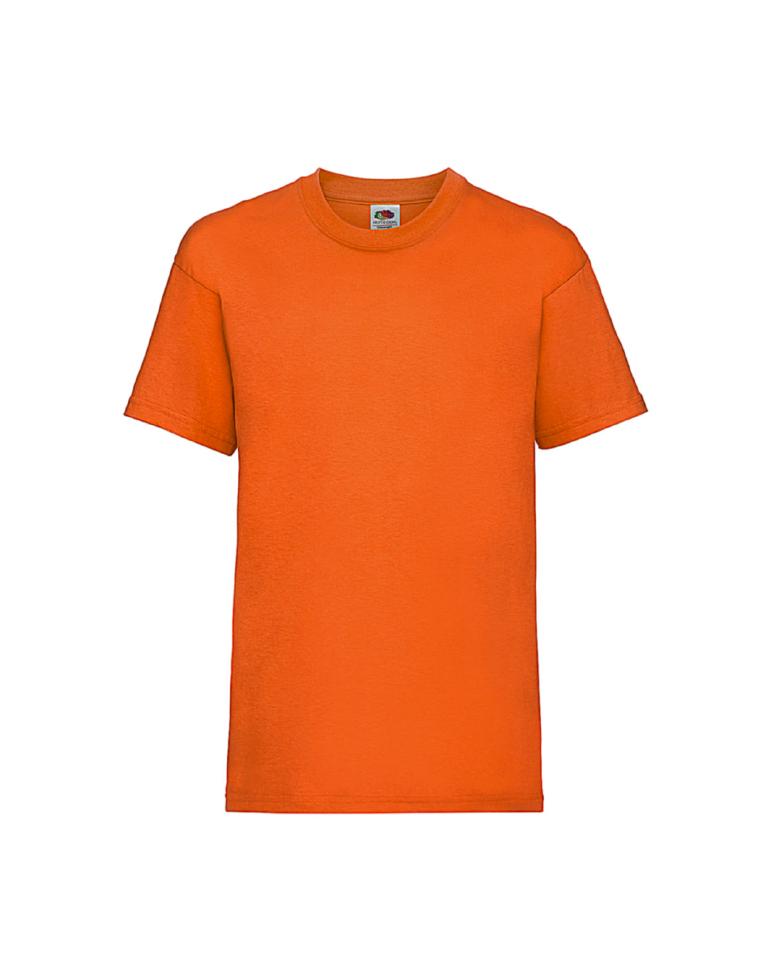 158.01-arancio
