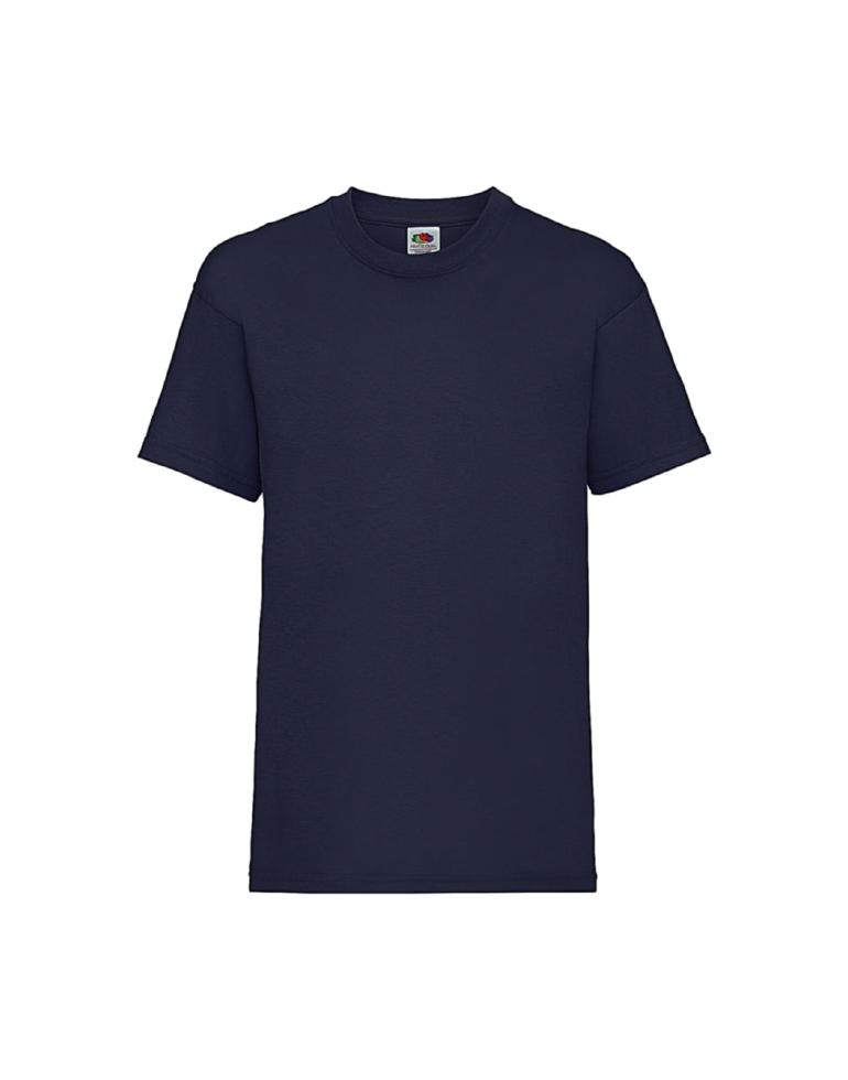 158.01-blu