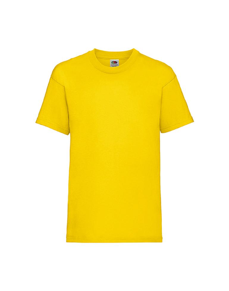 158.01-giallo