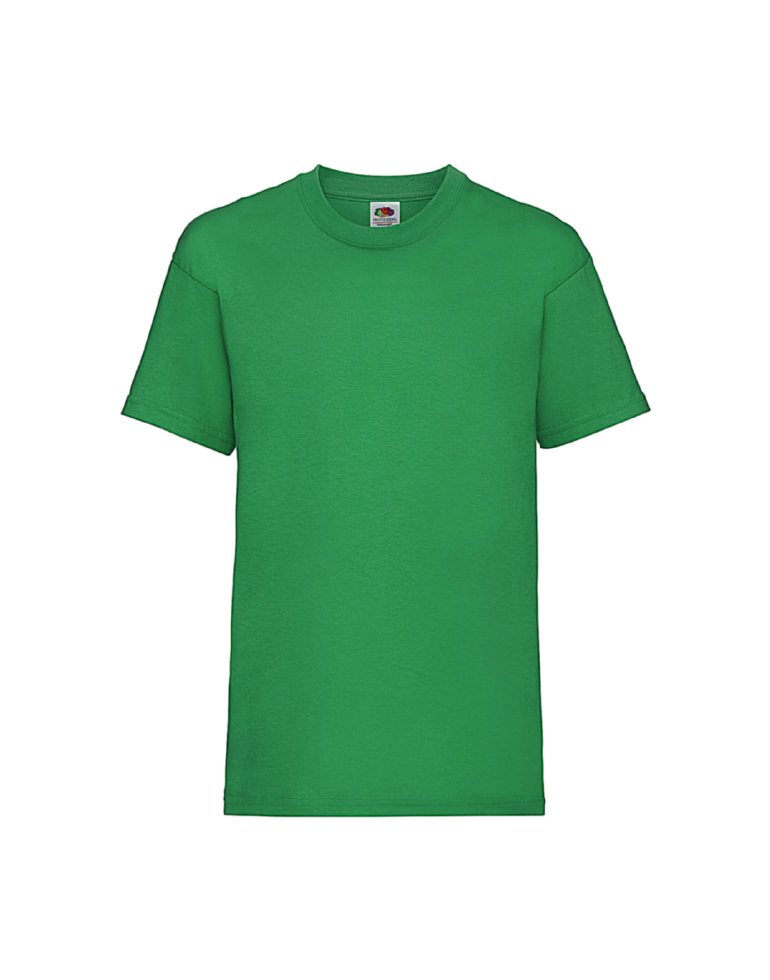 158.01-verde-scuro