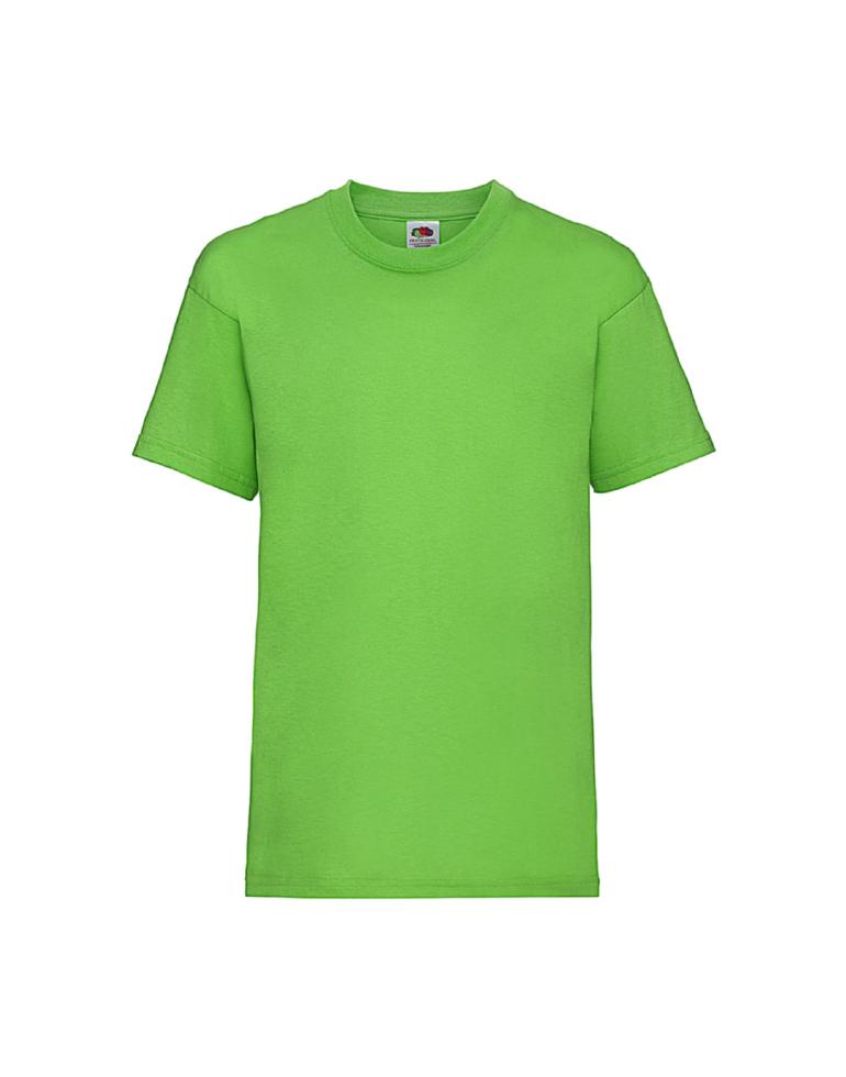 158.01-verde