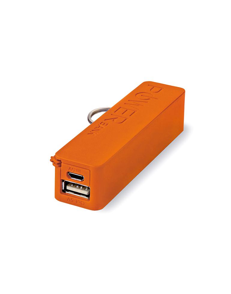 A14151-arancio