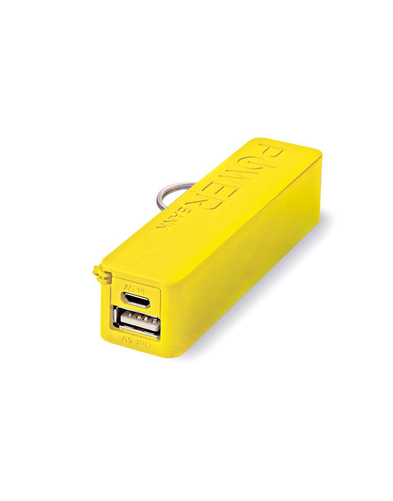 A14151-giallo