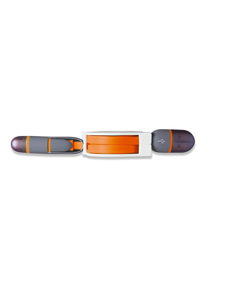A17280-arancione