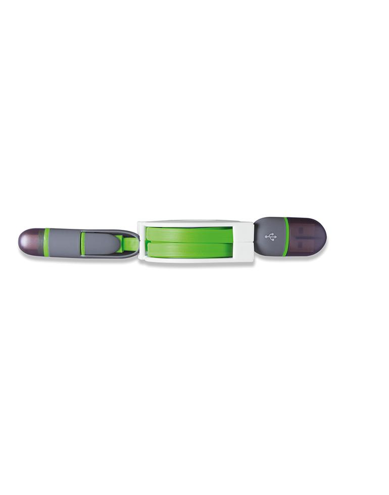 A17280-verde