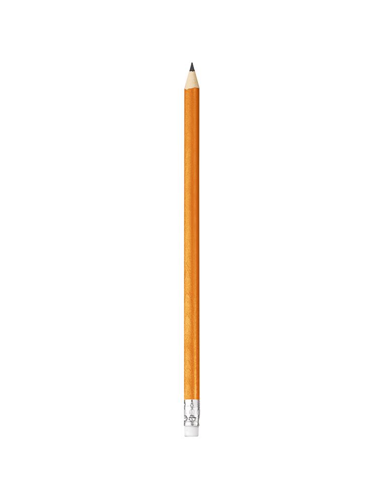 E05200-arancio
