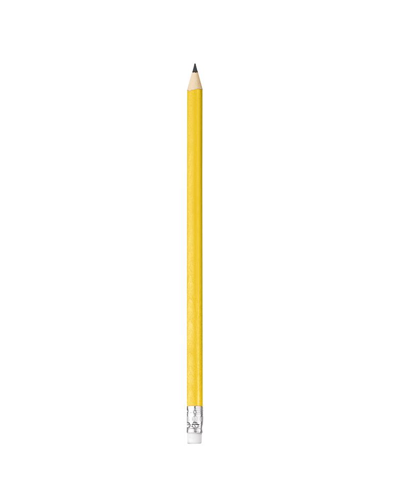 E05200-giallo