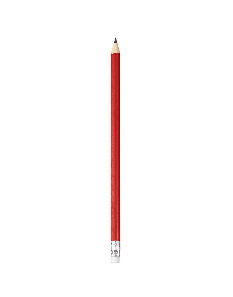 E05200-rosso