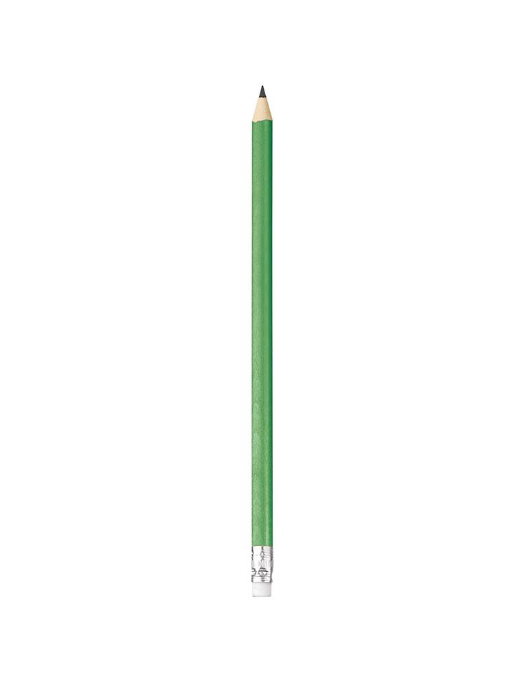 E05200-verde