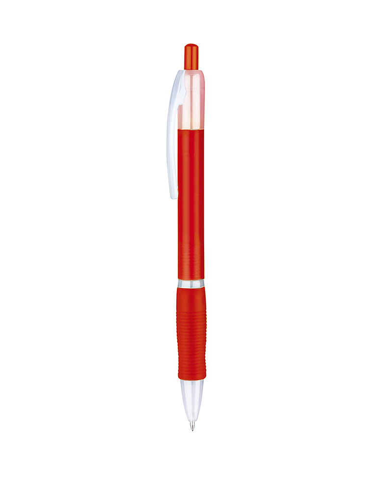 E10867-rosso
