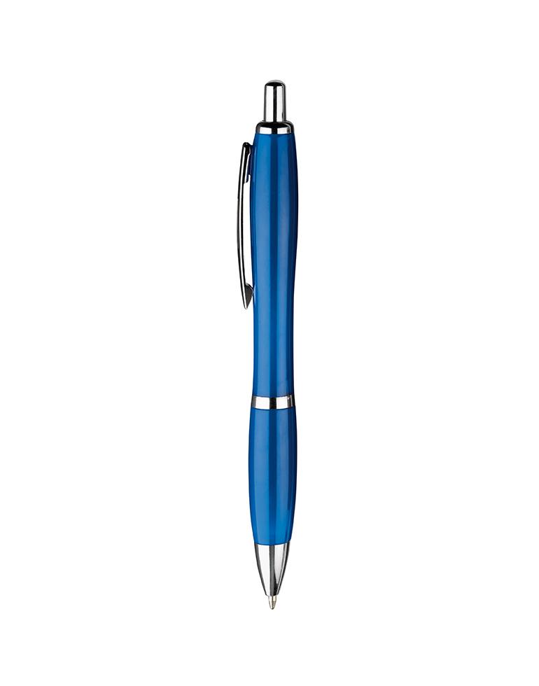 E13848-blu