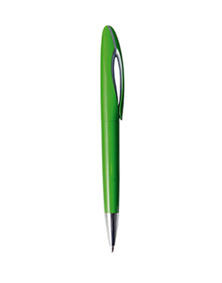 E16813-verde