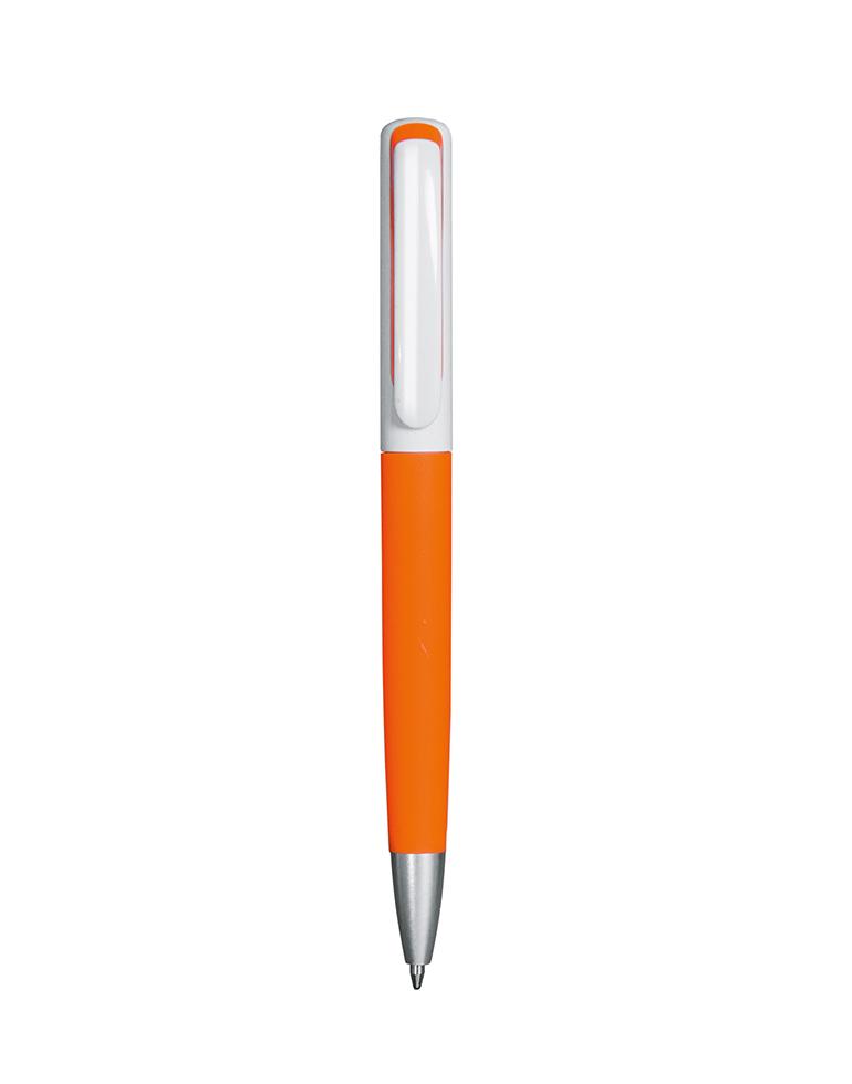 E17823-arancio