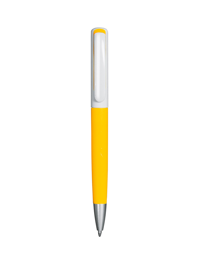 E17823-giallo