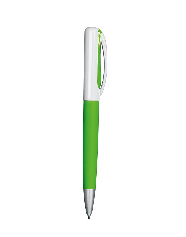E17823-verde