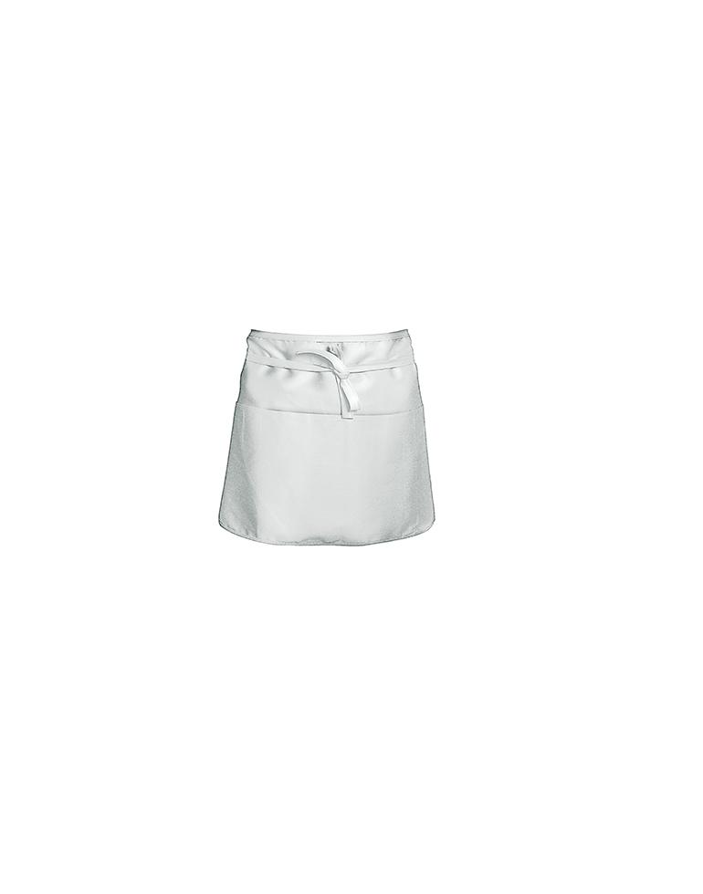 F05261-bianco