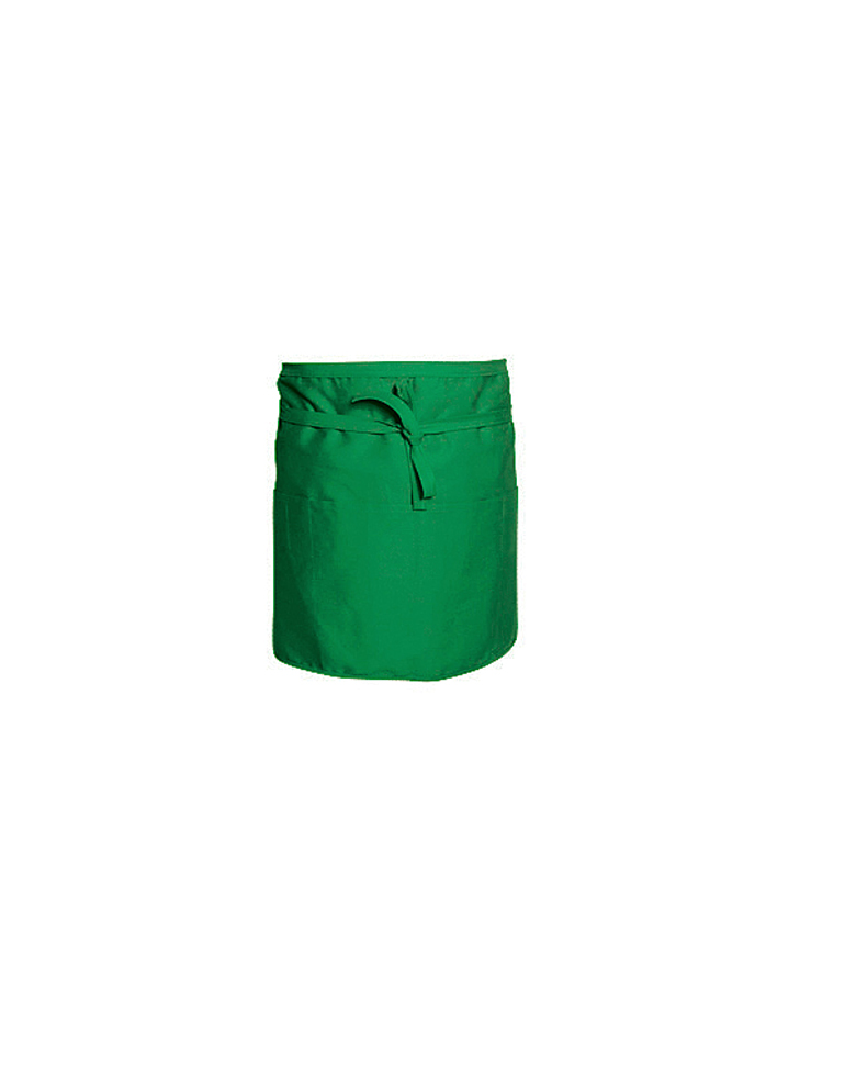 F05261-verde