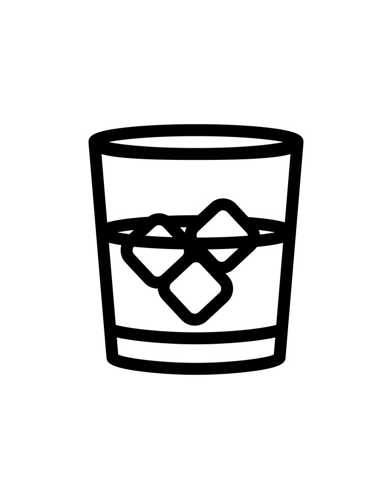 Borracce e Bicchieri