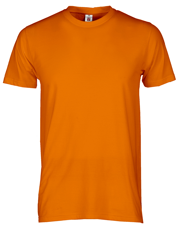 payper-arancio