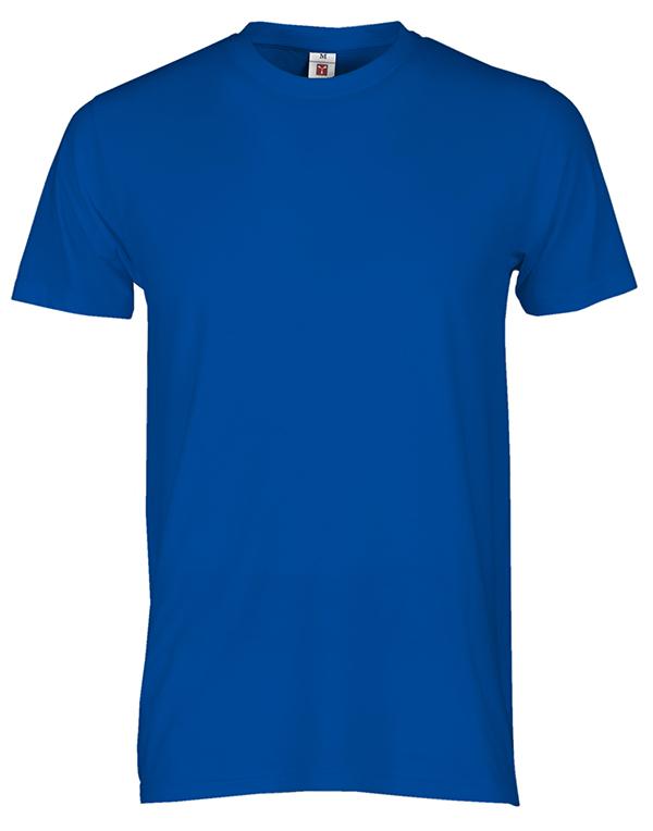 payper-blu