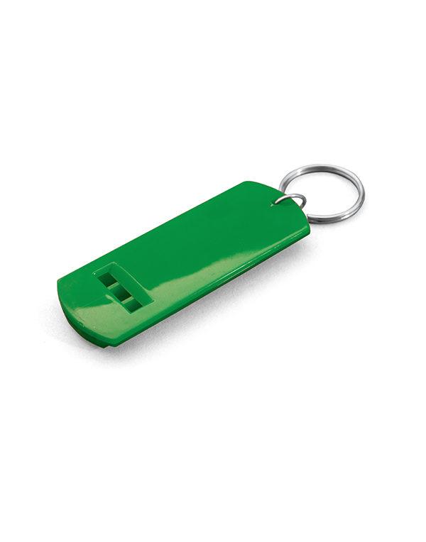 G16301-verde