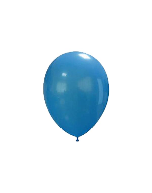 palloncino-azzurro