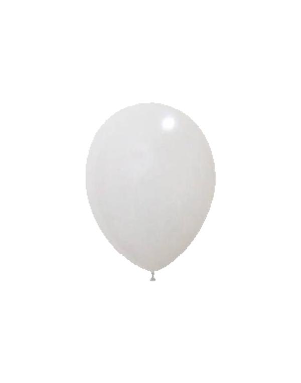 palloncino-bianco