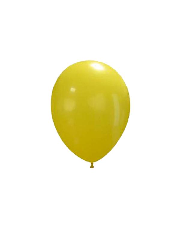 palloncino-giallo