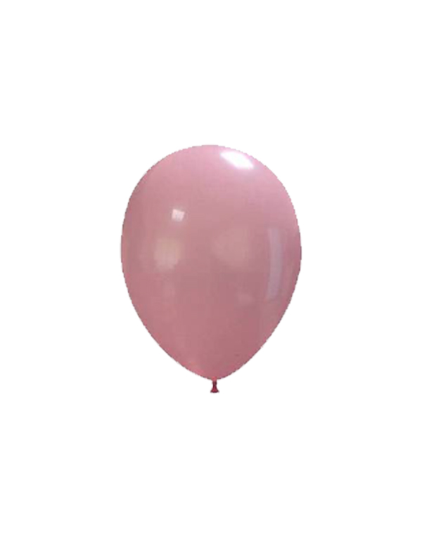 palloncino-rosa