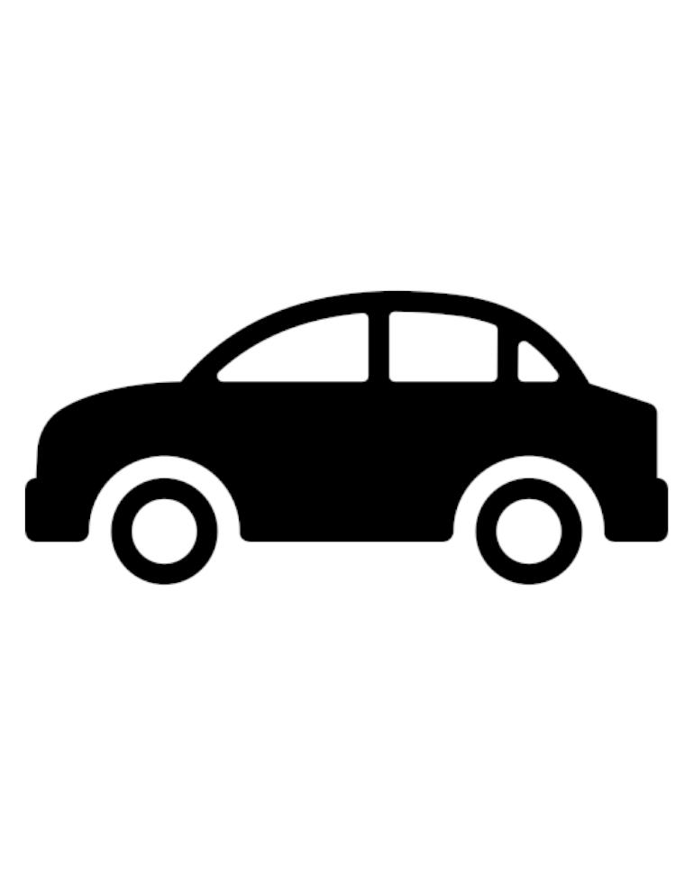 Car e Bricolage